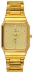 Titan 161 YM34