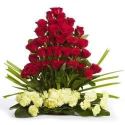 Very Special Birthday Flower