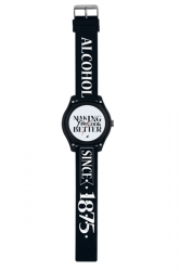 Fast Track Watches Collection