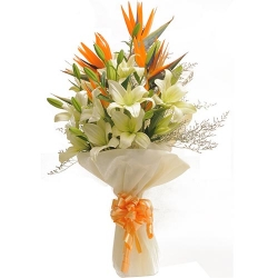 Gorgeous Flower Arrangement 29