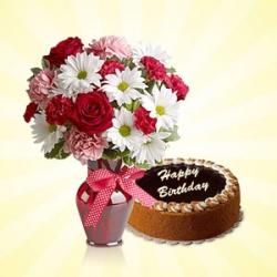 Spectacular Birthday Gift