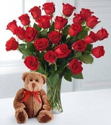 Valentine Gift - 01