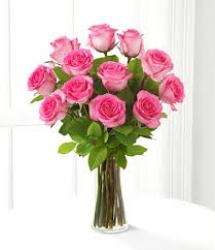 Valentine Gift -02