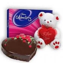 Valentine Gift-99