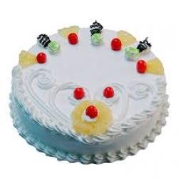 Pineapple Cake - 1 Kg