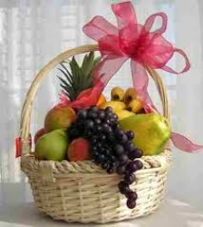 Fresh Fruit Basket ( 7 Kg)