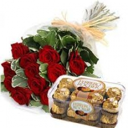 Anniversary Special Gift 2