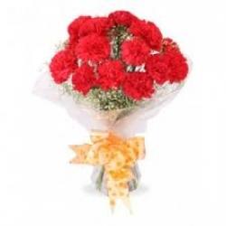 Valentine Special