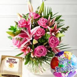 Birthday Special Gift 22
