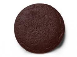 Chocolate Cake - 2 Pound