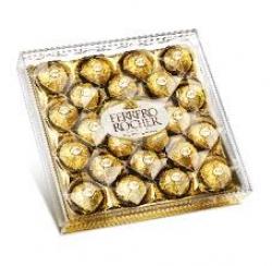 Ferrero Rocher ( 300 G