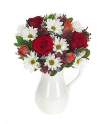 Valentine Special Gift 2