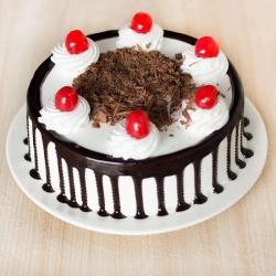 Black Forest Cake -3 Kg