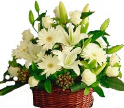 Easter Special Flower Bouquet