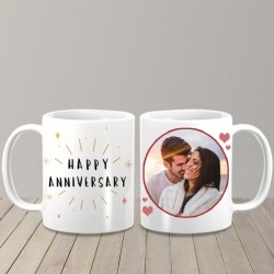 Personalized Mugs For Couples