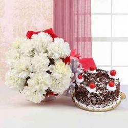 Combo Gift For Christian Couple