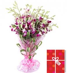 Wish You Happy Birthday Grand Daughter