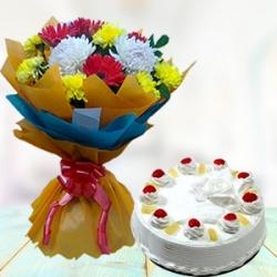 Wish You Happy Onam Boss