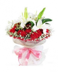 Stunning Flower Arrangement  6