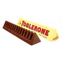 Toblerone  Chocolate 2 Bars