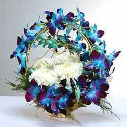 Gorgeous Flower Arrangement