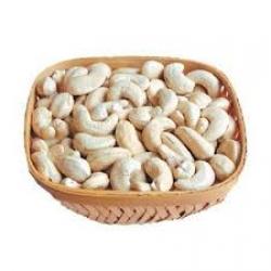 Cashew 1 KG