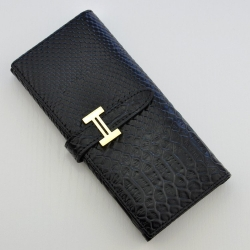 Leather  Wallet For Ladies