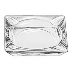 Elegant  Ashtray