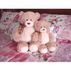 Brother Bear Pair