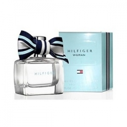 Perfume Tommy Hilfiger For Ladies