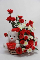 Will U Mine Valentine