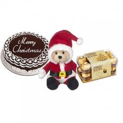 Santa Special Combo Gift
