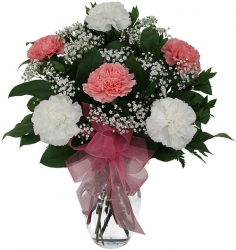 Flower Bouquet For Spouse