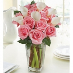 Daughter Special Flower Bouquet