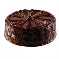Chocolate Cake- 4 Lbs-2kg
